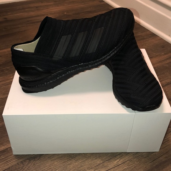 abca8ca2247d1 Adidas Nemeziz Tango 17+ 360 Agility Ultraboost